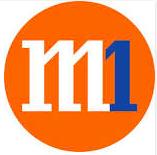 c-logo-16