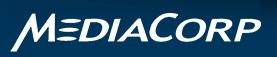 c-logo-5