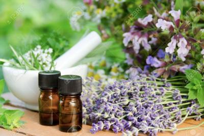 Aromatherapy-IMG01